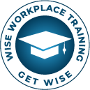 Wise Workplace Training